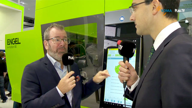 be the first - ENGEL at K 2016